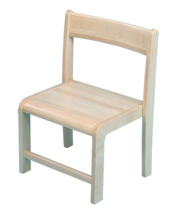 low level teacher chairs