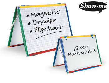 Show Me Magnetic Boards